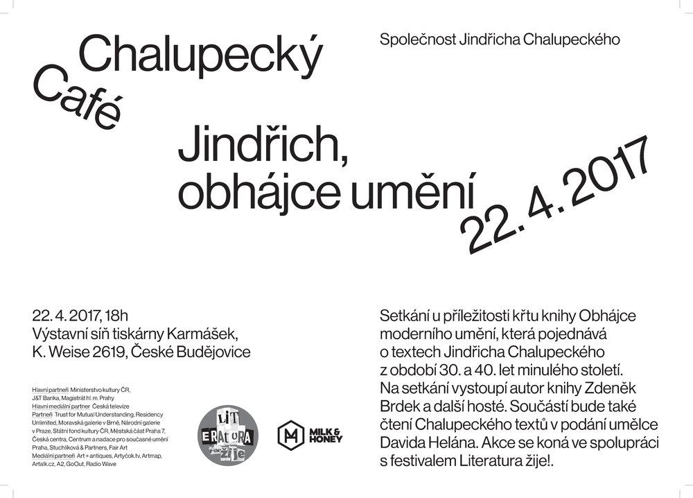 cafe_chalupecky_budejoviceA3_TISK.jpg