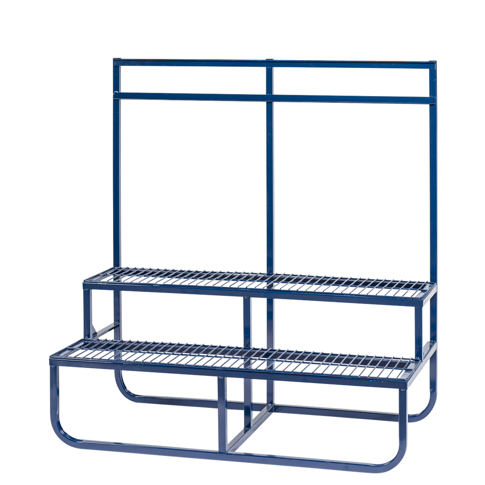 Rack with out Water.png