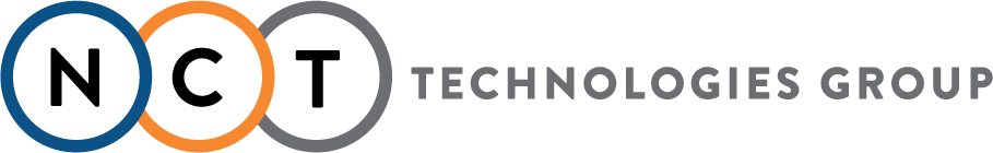 NCT Technologies Group Inc.