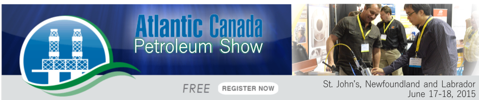 Tradeshow Banner - ACPS.png
