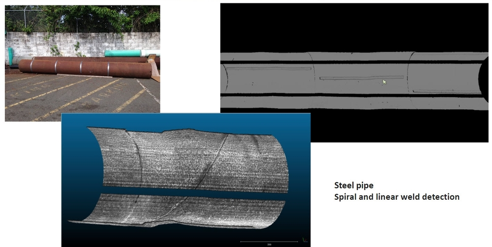 Steel Pipe Spiral and Linear Weld Detection.jpg