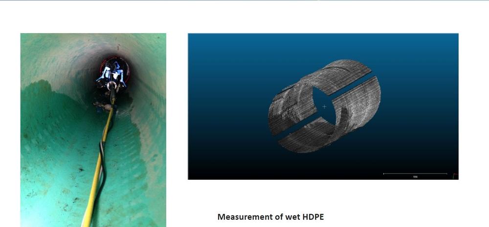 Measurement of Wet HDPE.jpg
