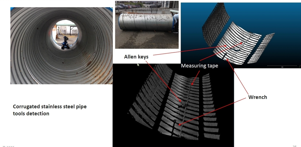 Corrugated Stainless Steel Pipe Tools Detection.jpg