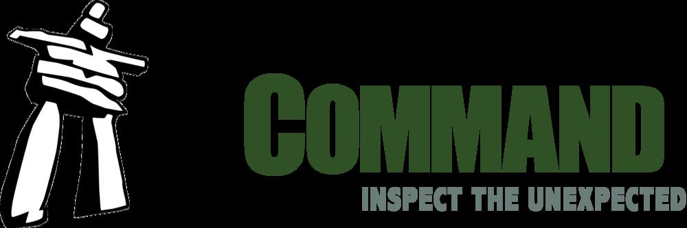 Inuktun InCommand Robotics LLC