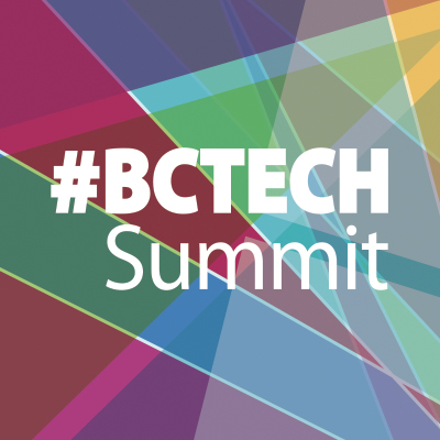 BCTECH Summit