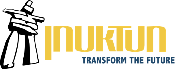 Inuktun. Transform the Future