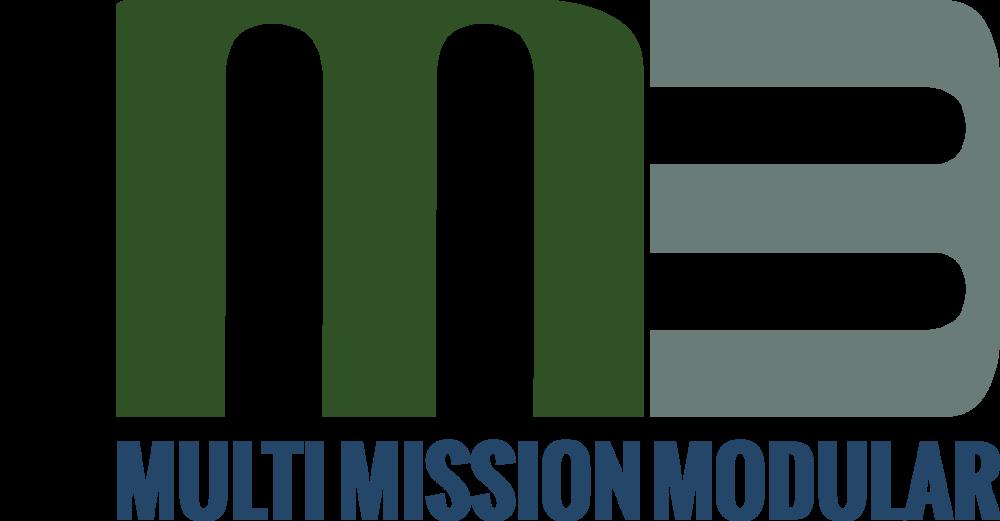 IM3 Inuktun Multi-Mission Modular