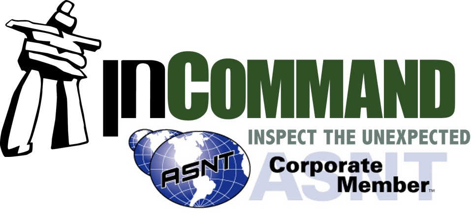 Inuktun, an ASNT Corporate Member