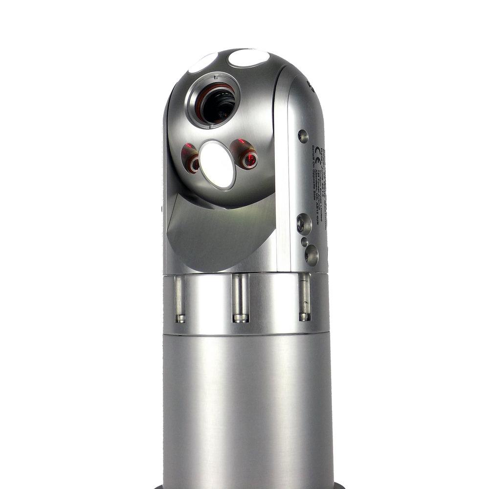 Spectrum 90™ Camera