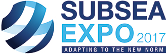 Inuktun Europe at Subsea Expo 2017
