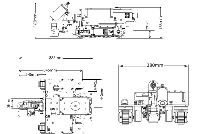 MaggUT - Marine Standard Dimensions.png