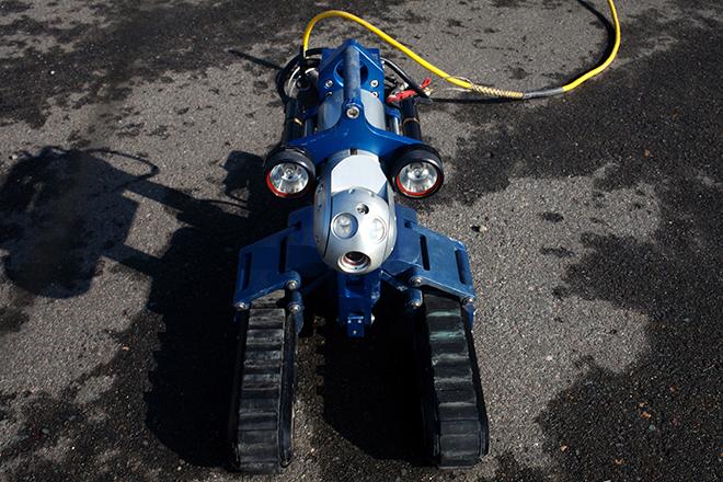 Fritz_Wired_TunnelRobot_003.jpg