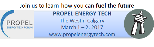 Propel Energy Conference