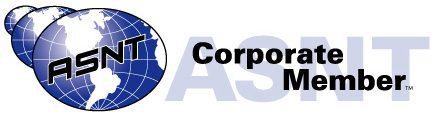 Inuktun, ASNT Corporate Member