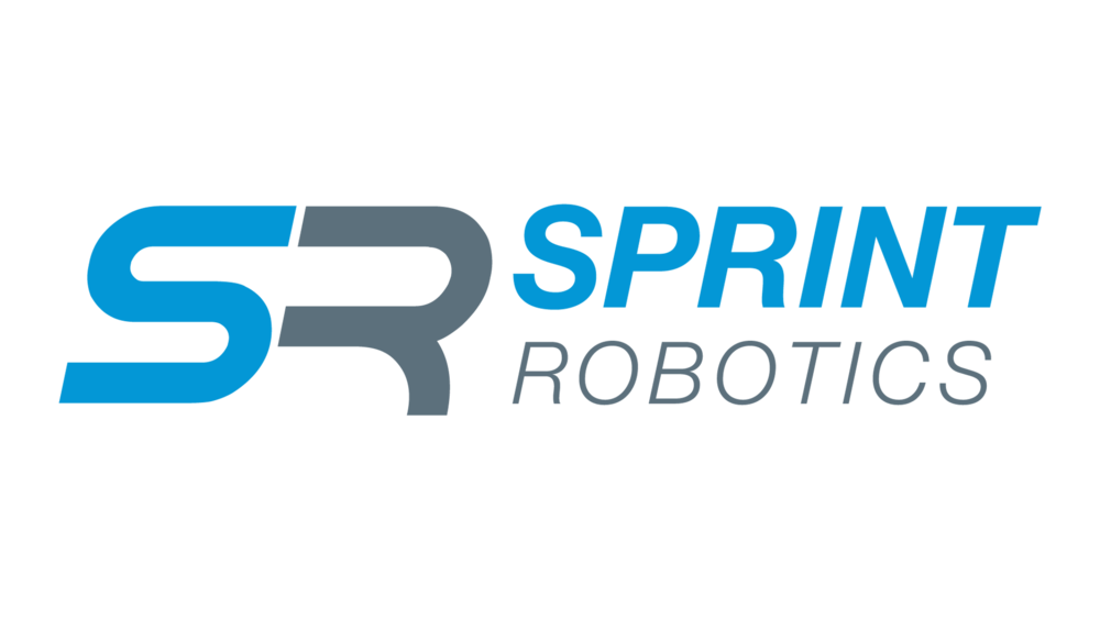 Inuktun a Participant of the SPRINT Robotics Collaborative