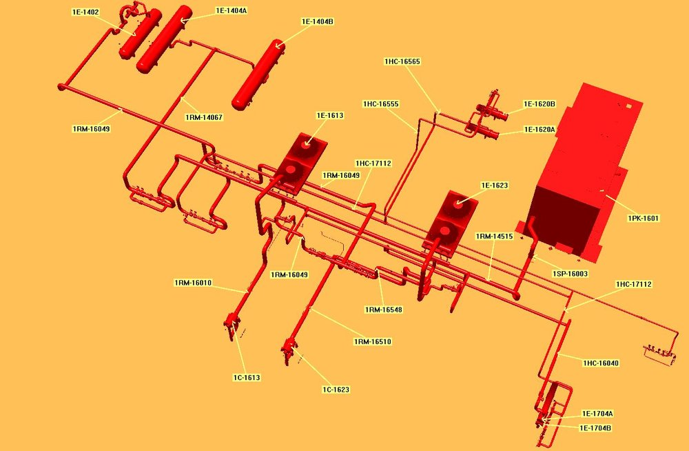 1SP-16003 Upstream Equipment-Piping Overview.jpg