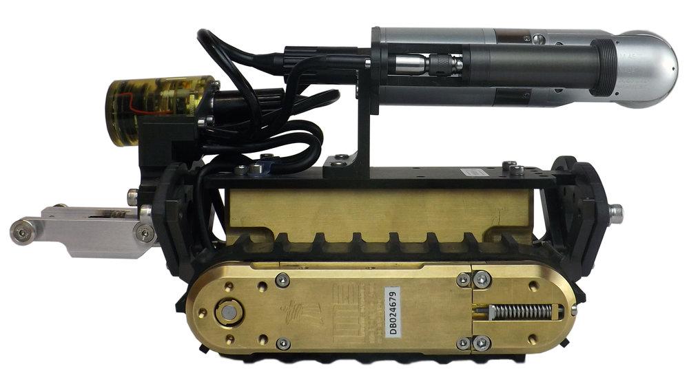 DSCF8183.JPG