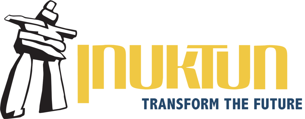 Inuktun. Transform the Future.