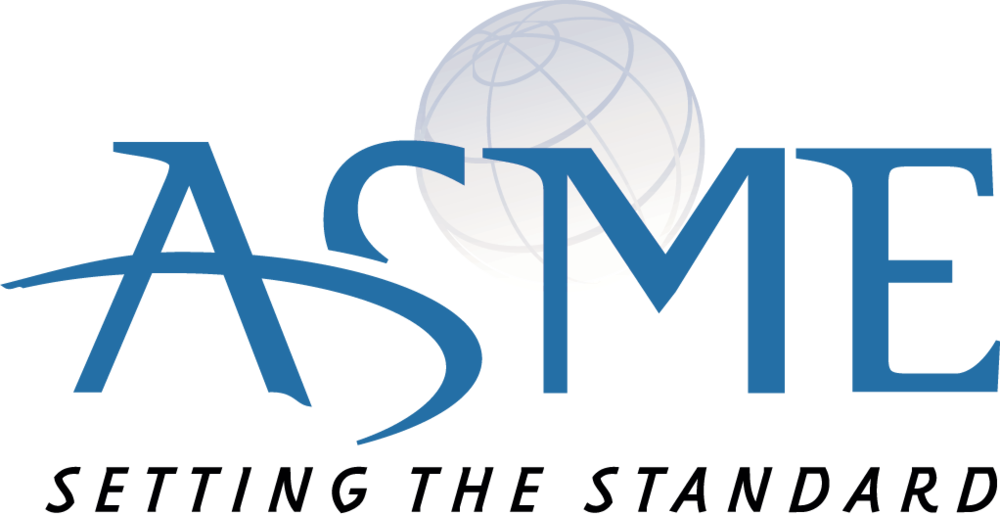 ASME's Robotics for Inspection and Maintenance Forum