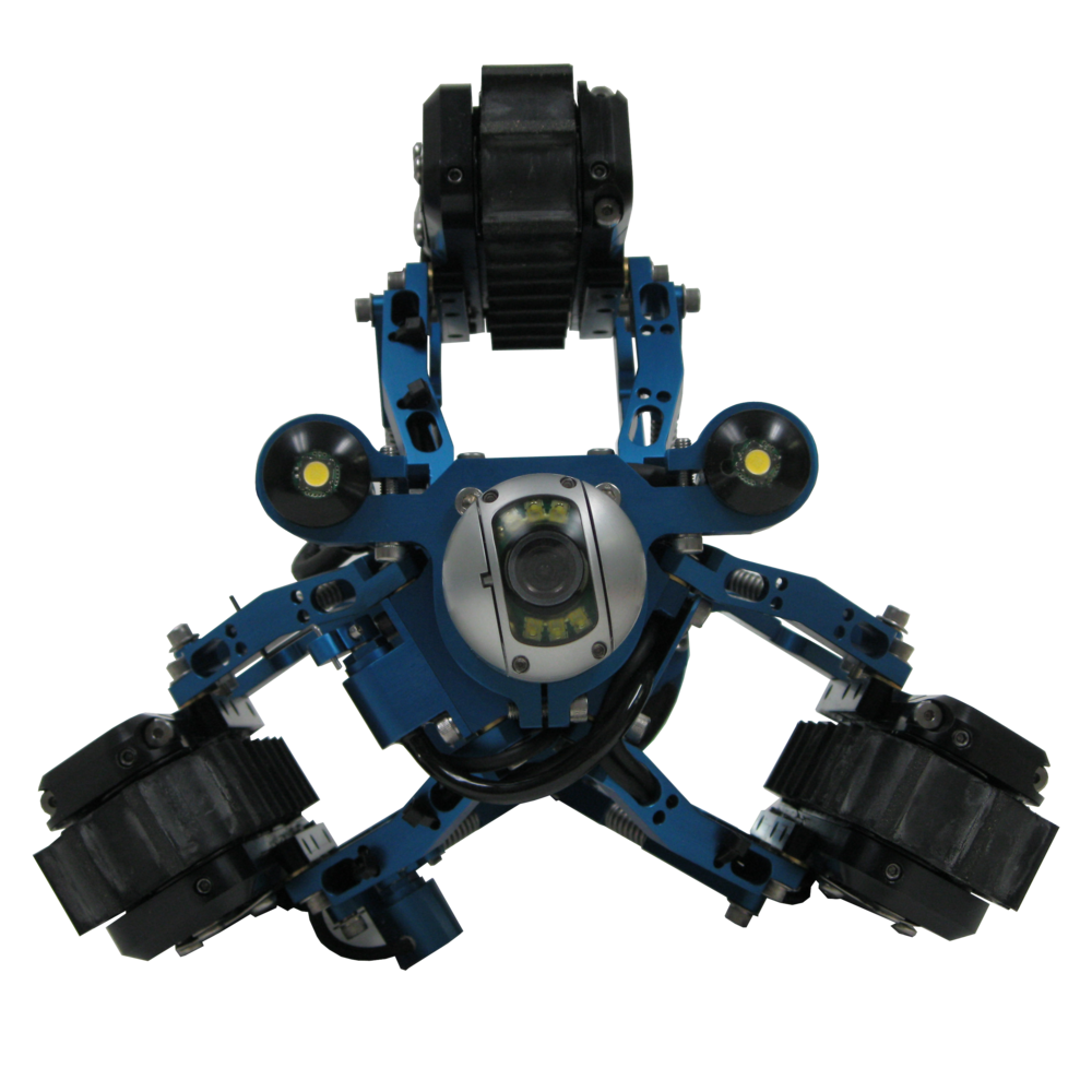VT100 Vertical Crawler.png