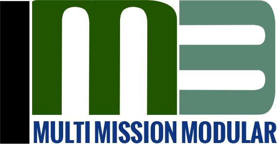 IM3 Logo.jpg