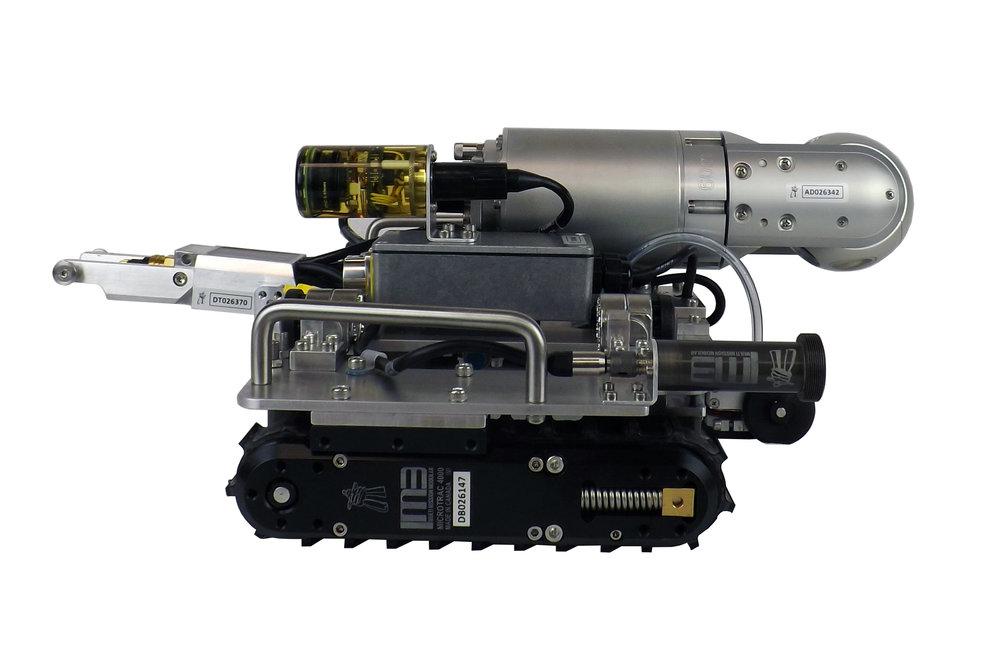 DSCF9872.JPG