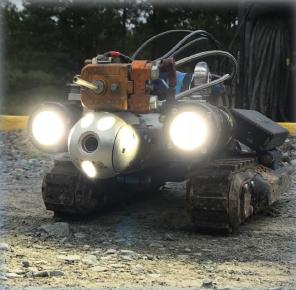 Versatrax 150 Mark II Spraybot 4.png
