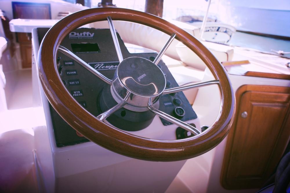 yacht 4.JPG