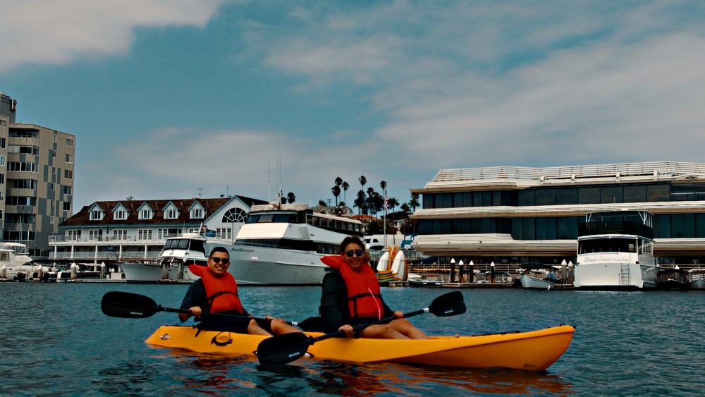 Kayaks.png