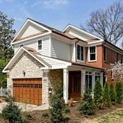 Fabulous Arlington Designer Homes Custom Home Builder And Remodels Energy Largest Home Design Picture Inspirations Pitcheantrous