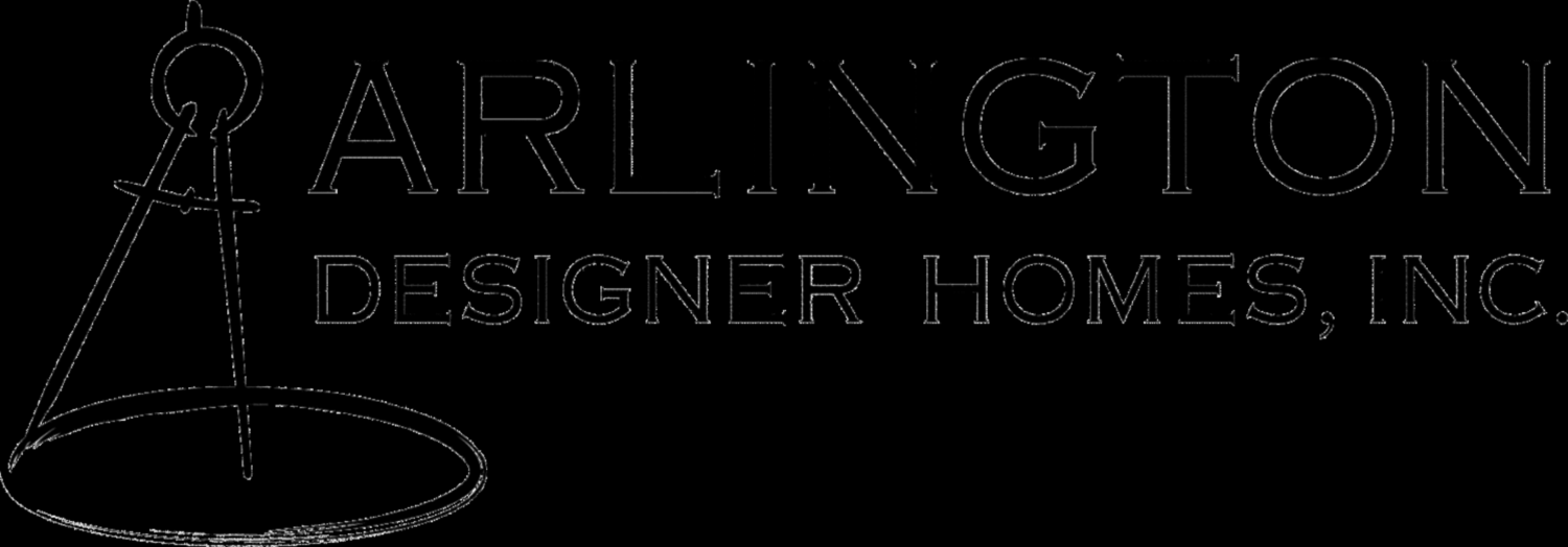 Arlington Designer Homes