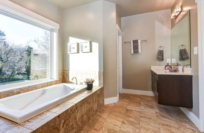 adh bathroom 1.jpg