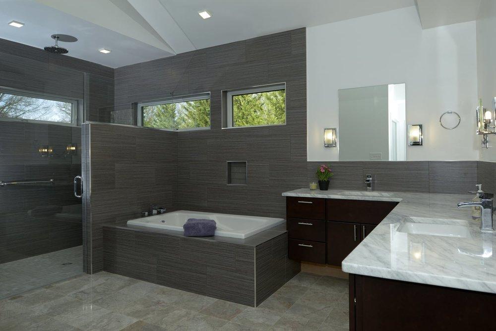 adh bathroom.jpeg