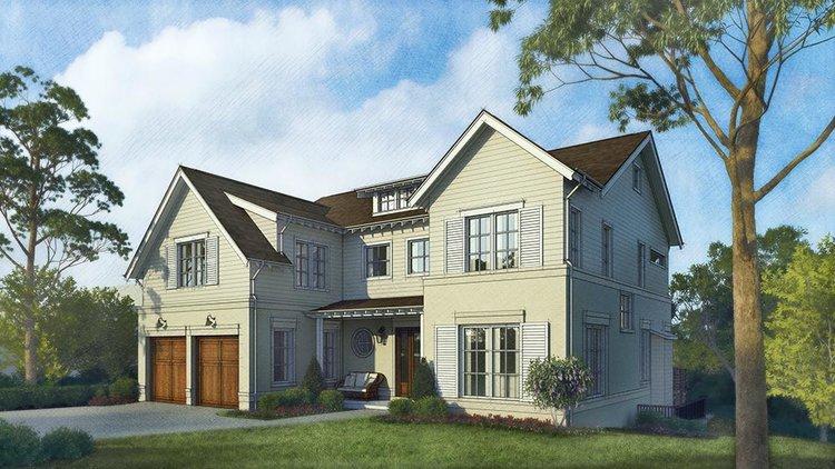 adh homes for sale.jpg
