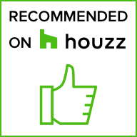 houzz badge 3.png
