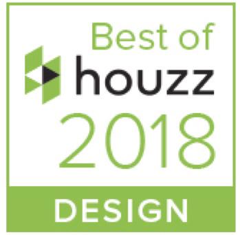 Houzz-1.jpg