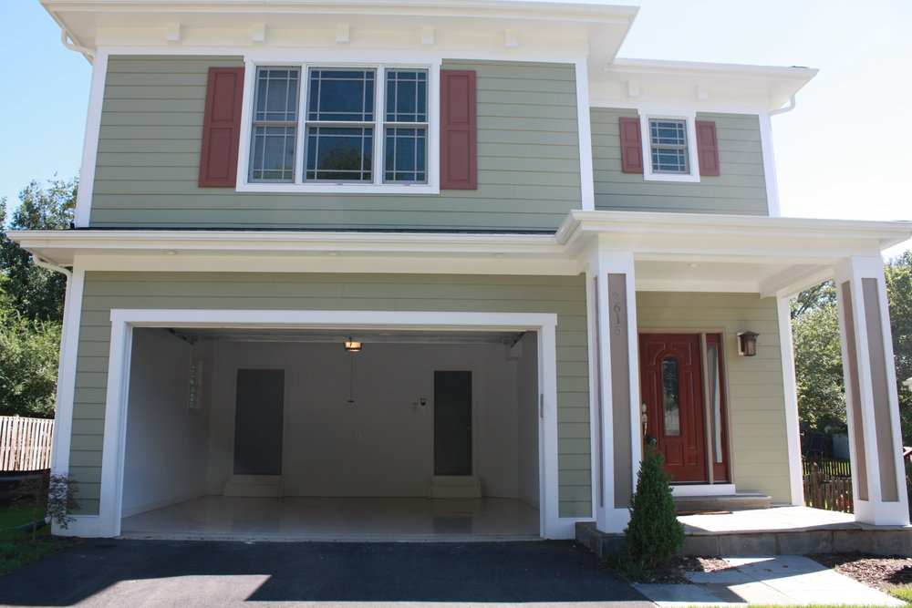 Copy of 2615-Arlington County Green Home & Energy Star