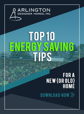 Download our TOP 10 Energy -and money-Savings - Tips for your home!