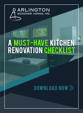 Download this Tip Sheet to learn more about what youneed when planning a kitchen renovation project. -