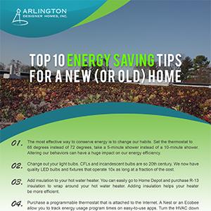 energy-tips.jpg
