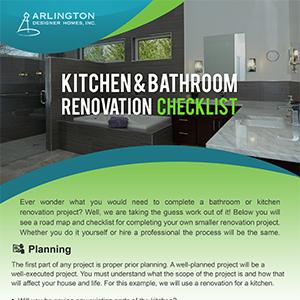 kitchen-tips.jpg