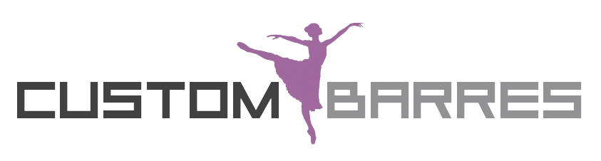 custom_barre_logo.jpg