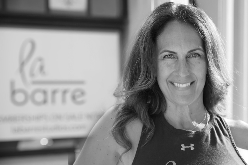 Lisa Alberino - Founder labarreOur first conversation was struck with the intention of me interviewing Barre Intensity as a potential barre certification company.  Stephanie, however, had her own mission and that was to interview me to assure our visions, methods and long-term goals were a good fit for Barre Intensity!  The respect and friendship was immediate.  As we continued to connect it was evident to me that Stephanie is detail oriented and truly cares about her product and her company's reputation.   When our instructors completed Barre Intensity's certification process they received pages of critical and constructive feedback.  The insight of that critique was deeper than any I had seen from other certification companies and that galvanized my decision.  Because of that and the company's core values, Barre Intensity is simply a perfect match for labarre studios.