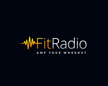 fit radio.png