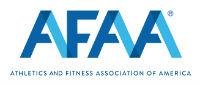 afaa_logos-blue-twotone-text-01.jpg