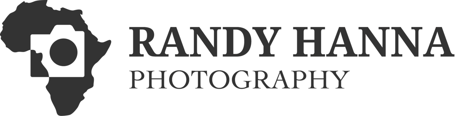 Randy Hanna Photography | Wildlife and Landscape Photography