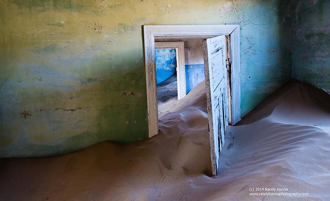 20140411_Namibia_D800_0059.jpg