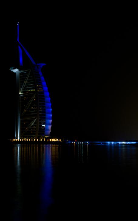 20100805-Dubai-0220.jpg