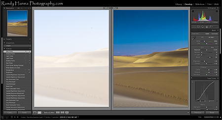 Lightroom-Screen-shot-small.jpg