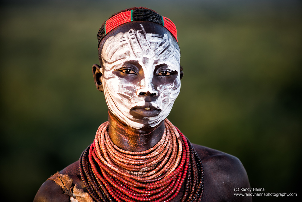 20141019_Ethiopia_D810_1058.jpg